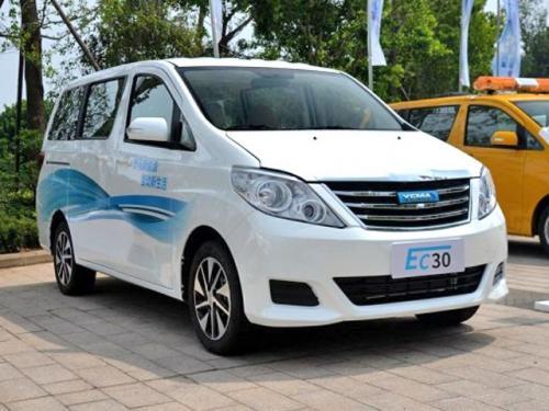 Deretan Harga Mobil Listrik Murah Banderol Di Bawah Rp200 Juta Okezone Otomotif