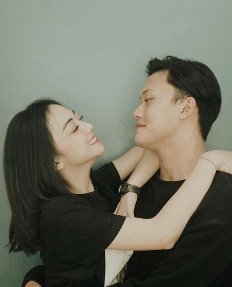 Pasangan artis