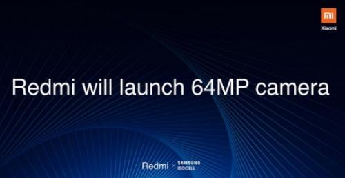 Redmi Luncurkan Smartphone Terbaru di Q4