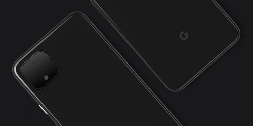 Google Pixel 4 kabarnya membawa peningkatan kamera dengan fitur modus motion.