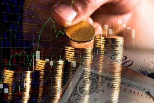 Investasi-Shutterstock