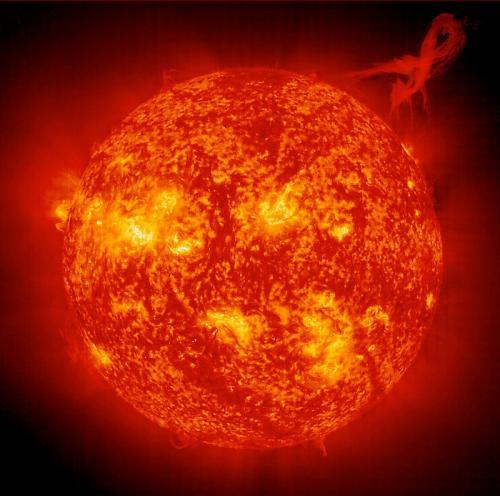 NASA resmi mengungkapkan temuan pertama dari pesawat luar angkasa 'Parker Solar Probe' yang telah dikirim mendekati Matahari.
