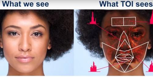 Peneliti Gunakan Video Selfie untuk Monitor Tekanan Darah