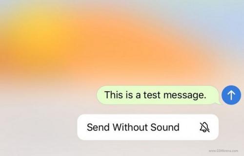 Telegram Hadirkan Sederet Fitur Baru di Aplikasi