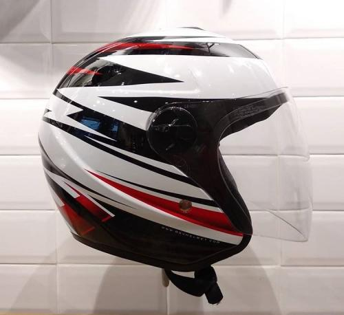 RSV Helm