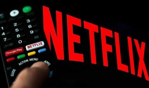 Pemerintah Indonesia masih kesulitan dalam memungut pajak perusahan internasional termasuk Netflix.