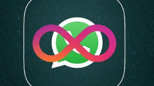 Fitur Boomerang Akan Hadir di WhatsApp