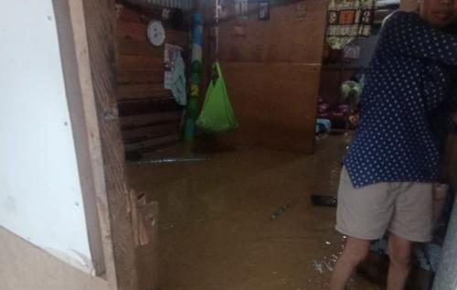 Banjir Mamolo
