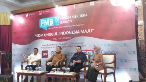 Bambang Brodjo (Yohana)