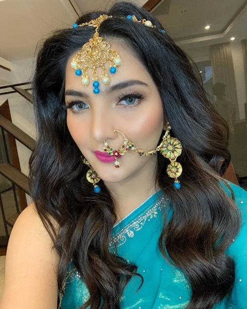 Ashanty india