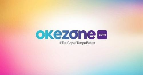 Okezone.com Geser Google Jadi Portal Nomor 1