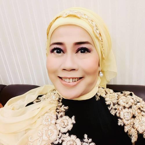 Dewi Yul