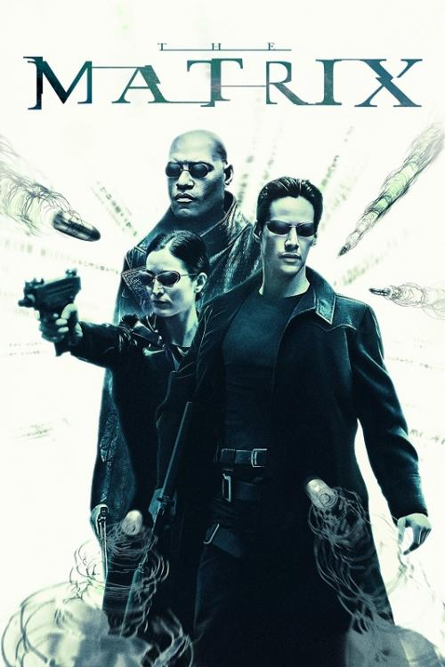 Warner Bros. kembali akan menggarap The Matrix 4. (Foto: Warner Bros.)