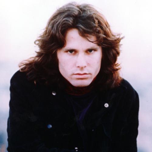 arwah Jim kembali ke rumahnya di Amerika Serikat dan muncul di sebuah klub malam, Viper Room di Los Angeles.