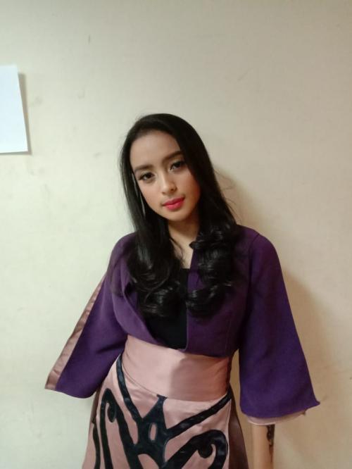 Kaneishia Yusuf