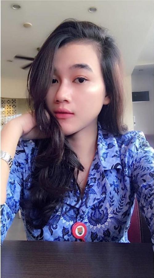 Pingki Siwi
