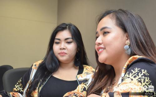 Duo Semangka