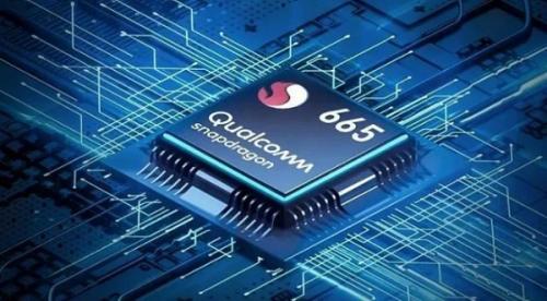 Redmi Note 8 Akan Diperkuat Snapdragon 665, Meluncur 29 Agustus?