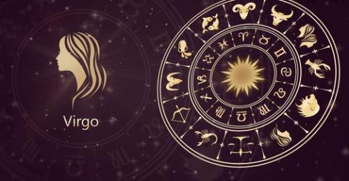 Alasannya karena Virgo pendiam, dan bertanggung jawab, sementara Scorpio emosional, loyal, dan posesif.