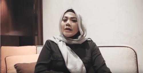 Sarita Abdul