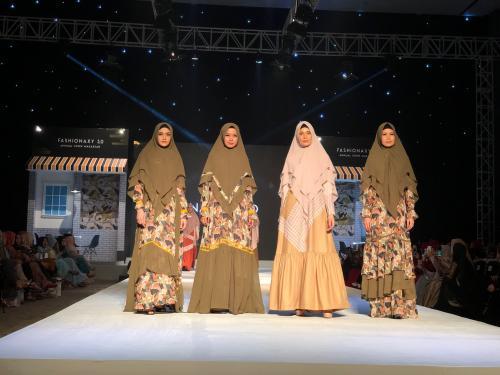 fashion dlk