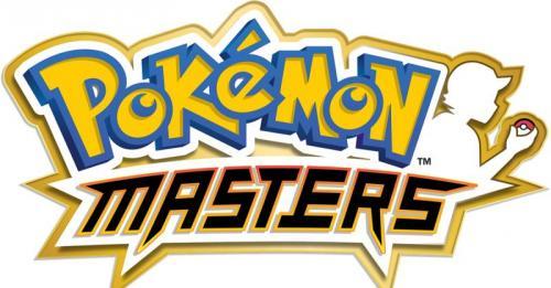 Pokemon Masters diumumkan dapat dimainkan lewat Android dan iOS.