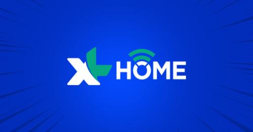 OONA mengumumkan kemitraannya dengan operator telekomunikasi PT XL Axiata Tbk (XL Axiata).
