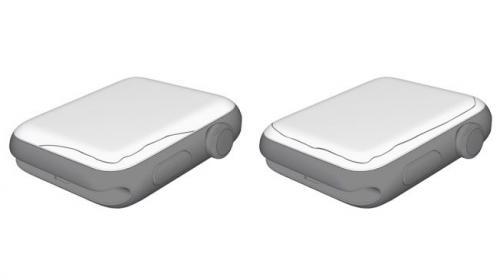 Apple mengatakan telah mengidentifikasi masalah yang diklaim sangat langka.