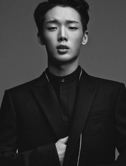 Bobby iKON membawakan total delapan lagu dalam Asian Sound Syndicate 2019. (Foto: YG Entertainment)