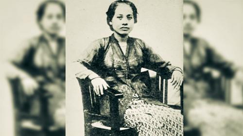 Inggit Ganarsih