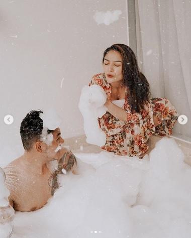 Sibad mandi
