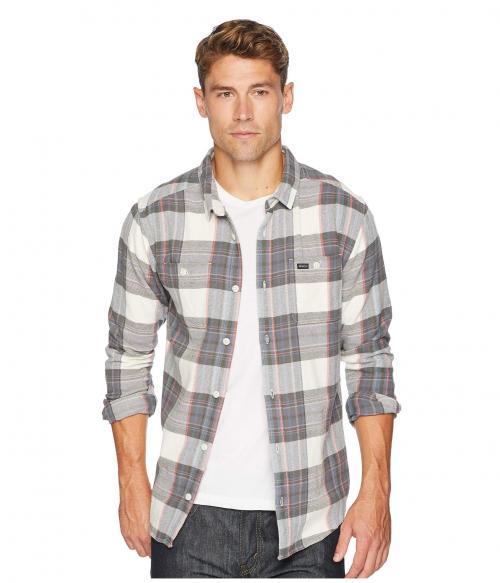 Tips Memilih Warna Kemeja Flannel agar Tampilan Makin Ganteng Maksimal : Okezone Lifestyle