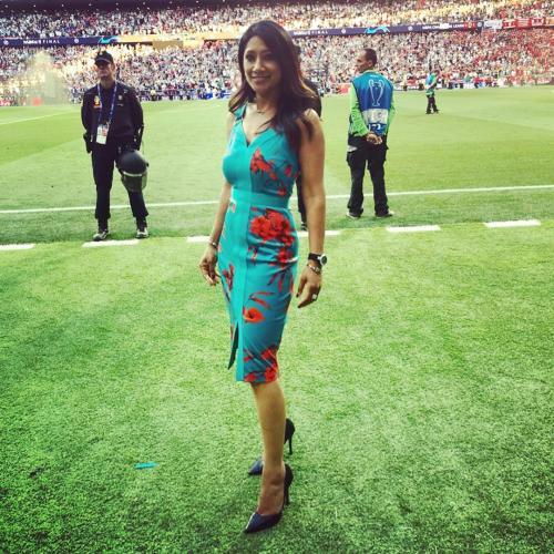 Reshmin Chowdhuri hijau