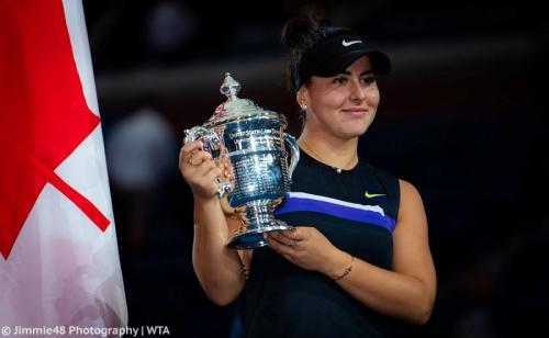 Foto/WTA