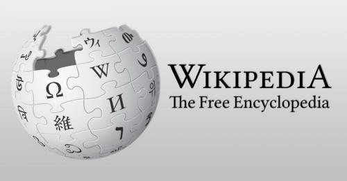 Wikipedia down di beberapa negara setelah situs web itu dipukul dengan serangan berbahaya.