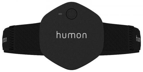 Gadget wearable penunjang kesehatan untuk para penggunanya.
