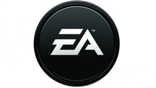 Electronic Arts (EA) telah melakukan uji coba gratis kepada publik yang berlangsung selama dua minggu terkait layanan Cloud Gaming.