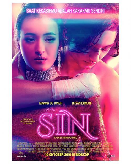 Film SIN
