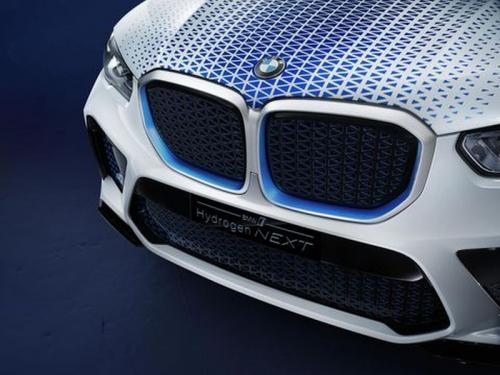 Situs BMW diretas