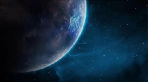 Ilmuwan Temukan Planet Layak Huni Mirip Bumi