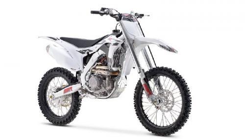 Benelli SR300S
