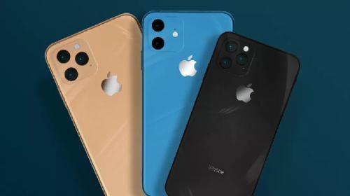 Sebanyak 130 ribu unit iPhone terbaru terjual di hari pertama penjualan di Korea Selatan.