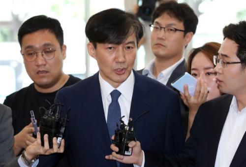 Foto/Korea Herald
