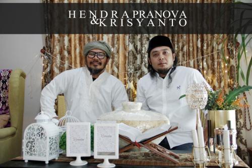 Vokalis Jamrud maju Pilkada Pandeglang