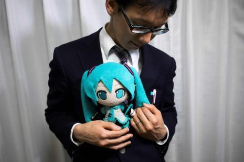 Foto/Japan Times