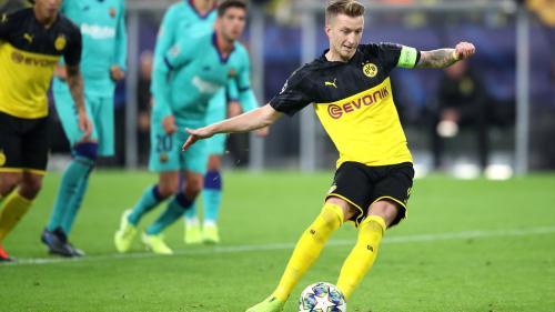 Foto/Borussia Dortmund