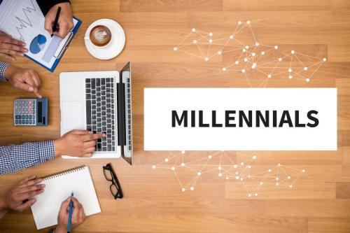 Milenial