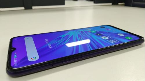 realme telah mengumumkan kehadiran ponsel terbaru, realme 5 dan realme 5 Pro.