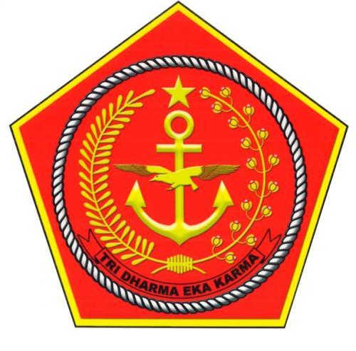 Mabes TNI. (Foto: Puspen TNI)