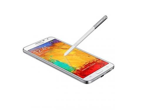 Samsung Bakal Luncurkan Galaxy Note Versi Murah?